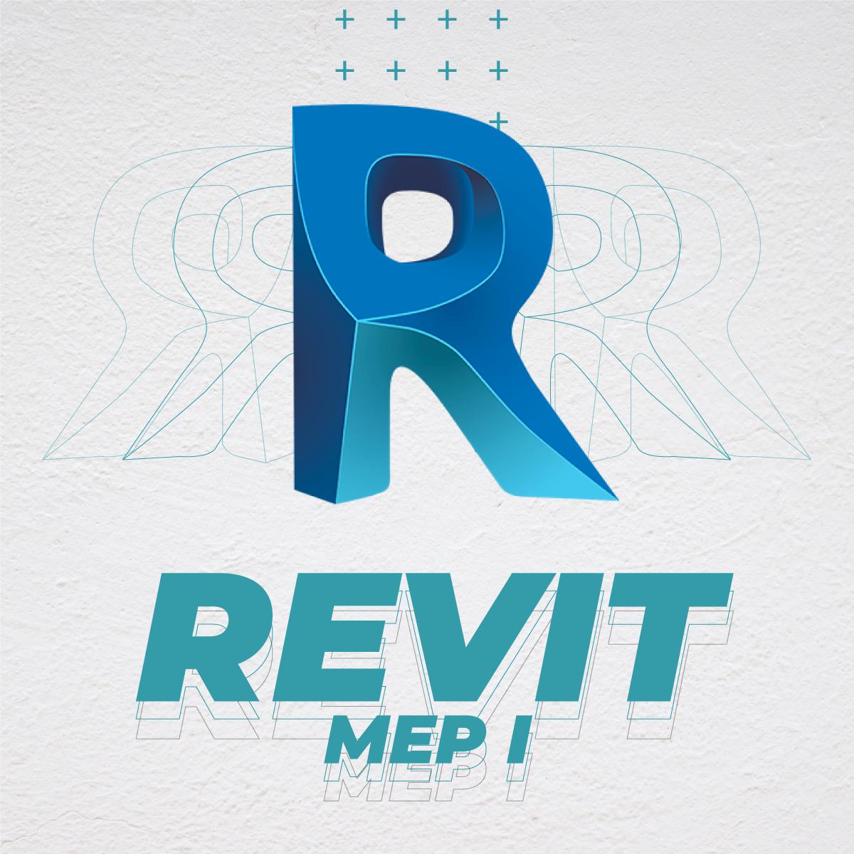 Revit MEP Uno