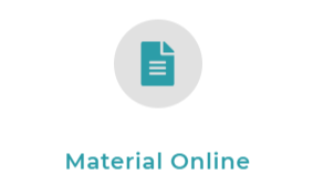 material-online