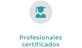 profesionales-certificados